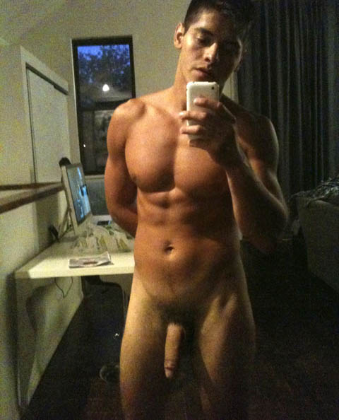 exhib marseille recherche mec gay