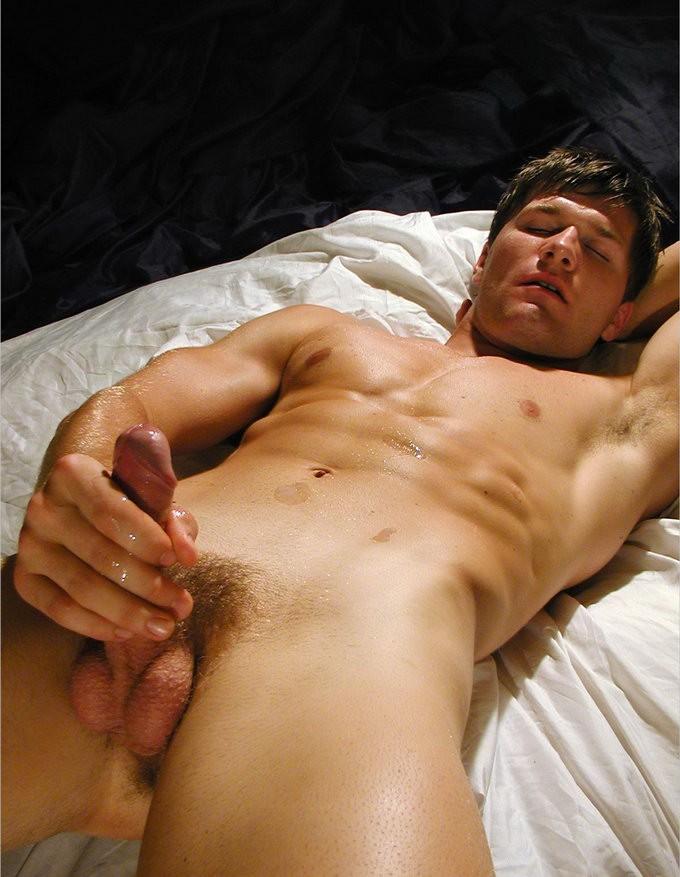 entre mec gay escort boy limoges