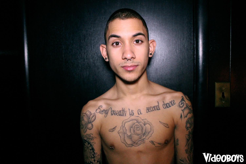 Webcam minet gay jeune bogoss nu