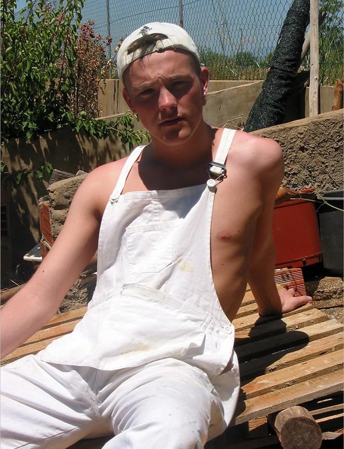 Porno gay jeune vivastreet aix en provence